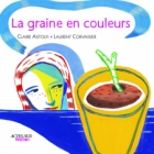 La Graine en couleurs