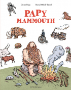 Papy Mammouth