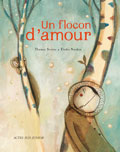 Un flocon d'amour (NE)