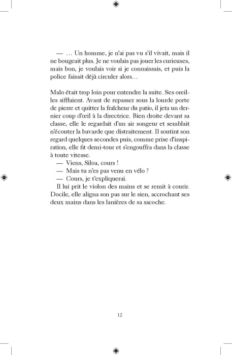 Tout seuls (ACTES SUD JUNIO) (French Edition)
