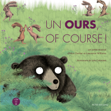 Un ours, of course_1ERE_ED